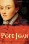 Pope Joan US/Can Version
