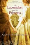 Lacemaker and Princess
