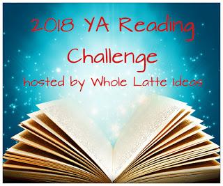 2018 YA Reading Challenge.jpg